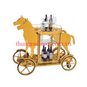 xe chở rượu VB-R3